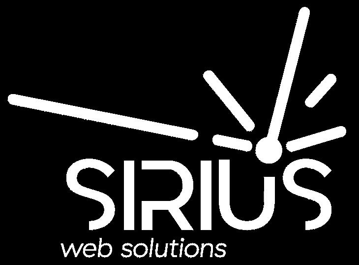 Sirius Web Solutions d.o.o.